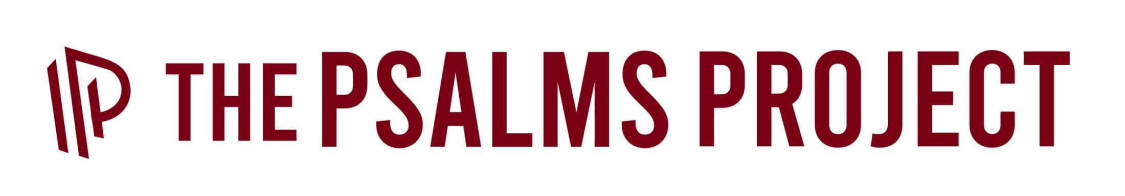 The Psalms Project